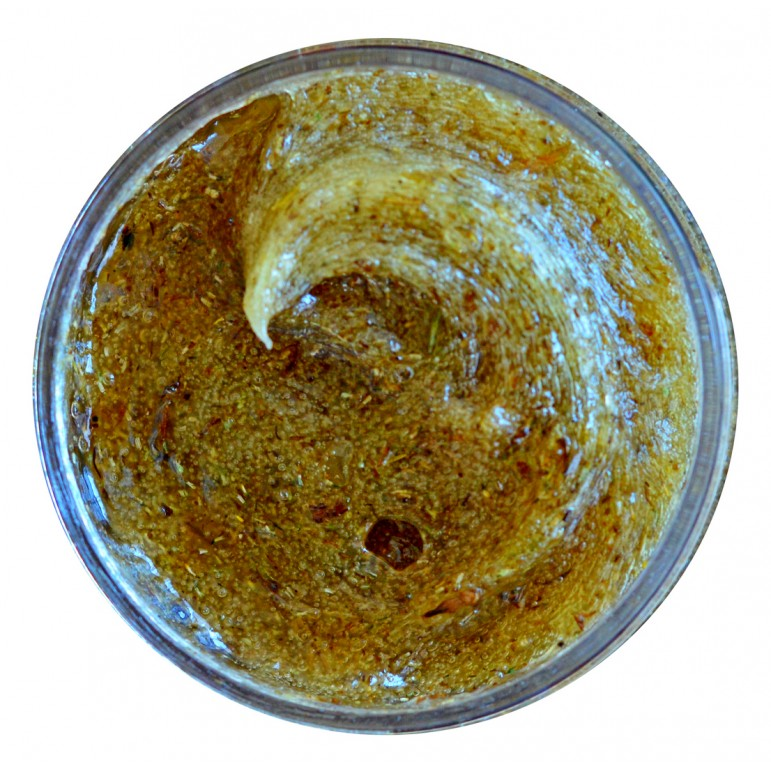 М'яке натуральне мило БЕЛЬДІ «Лаванда з Карпатськими травами», 150 мл