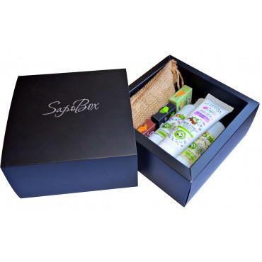 SapoBox подарунковий