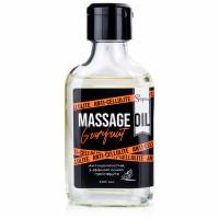 Косметичні олії для тіла